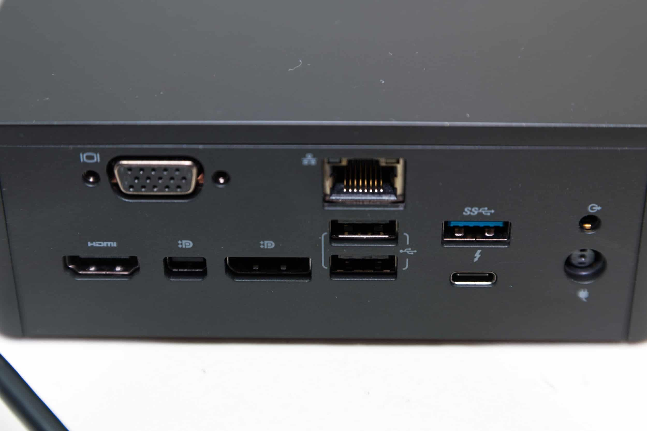 What Is Dell Thunderbolt Dock - About Dock Photos Mtgimage Org