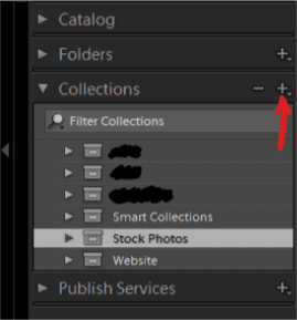 The new and update guide to exporting Lightroom photos to Instagram and Twitter