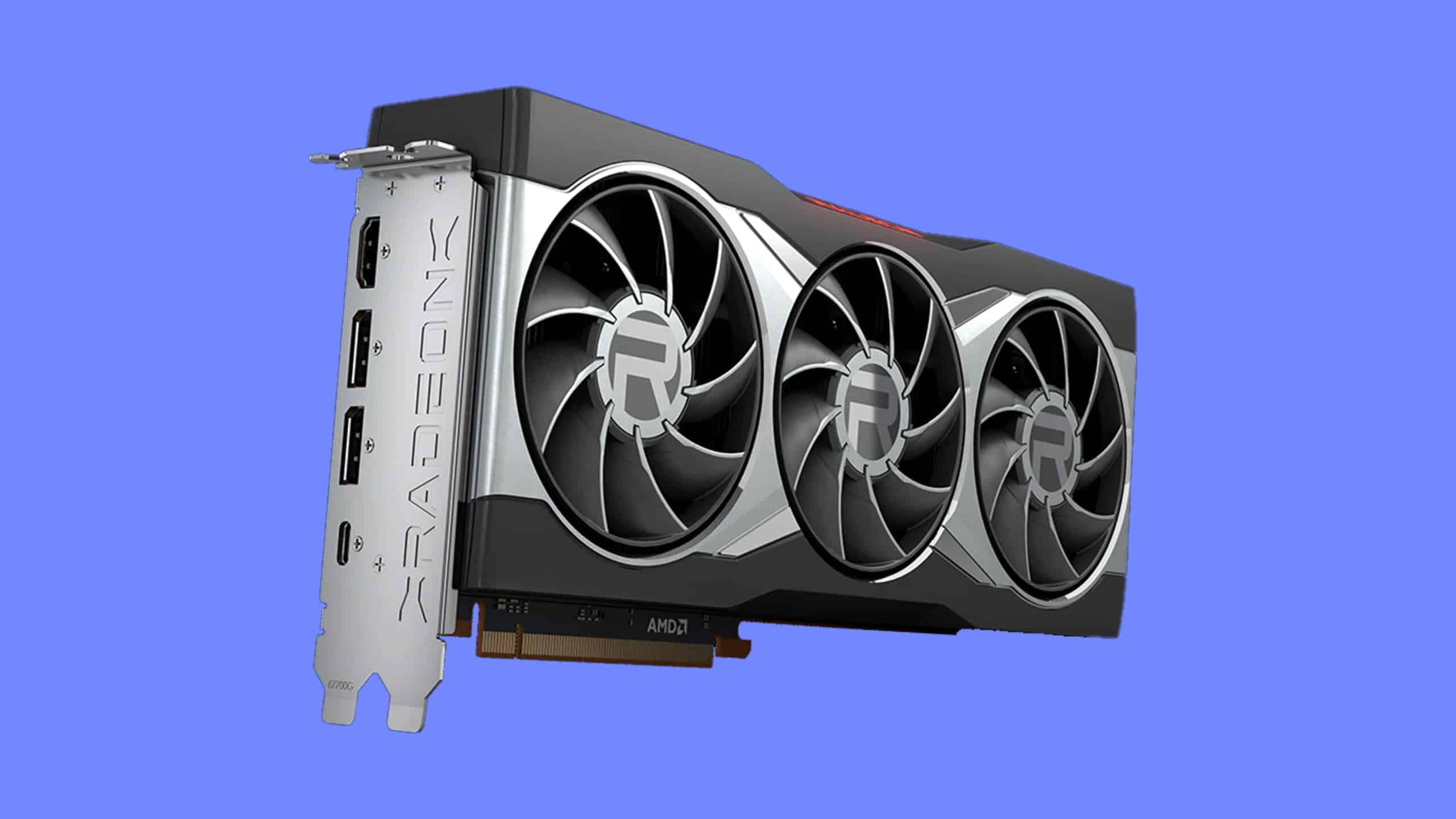 Are the AMD Radeon Rx 6800 XT & RX 6800 good for creators?