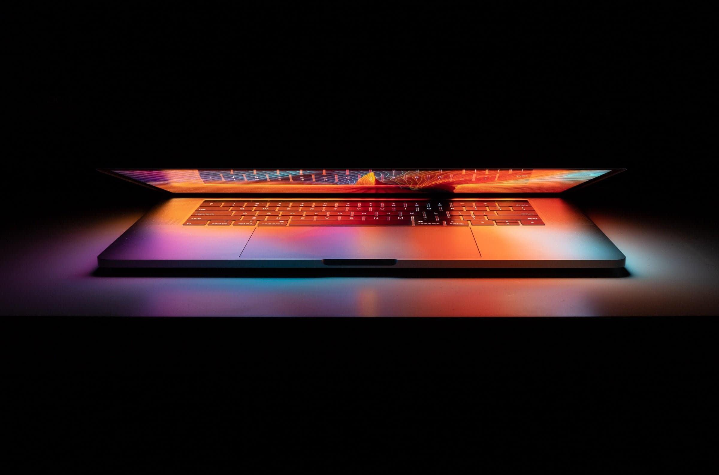 Are the Apple Silicon Macs for creators?